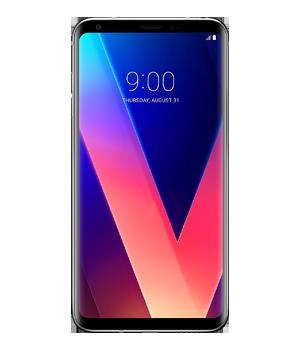 LG V30 Handyversicherung