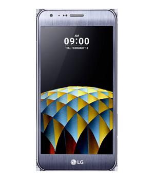 LG X Cam Handyversicherung