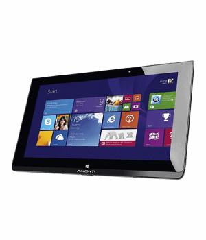 Medion Akoya P2211T Tablet Versicherung