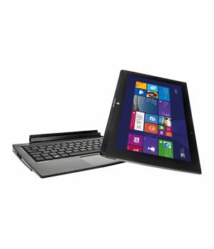 Medion Akoya P2212T Tablet Versicherung
