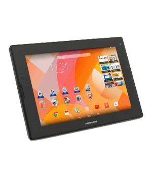 Medion Lifetab P8912 Tablet Versicherung