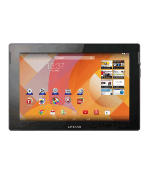 Medion Lifetab S10333 Tablet Versicherung