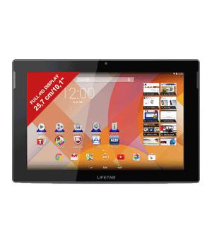 Medion Lifetab S10334 Tablet Versicherung