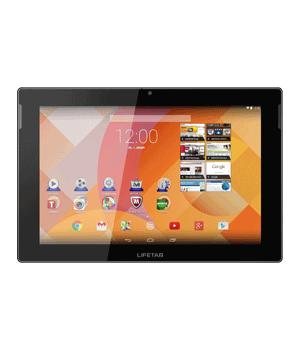 Medion Lifetab S10345 Tablet Versicherung