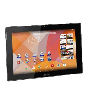 Medion Lifetab S10346 Tablet Versicherung