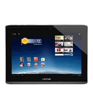 Medion Lifetab S9714 Tablet Versicherung
