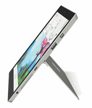 Microsoft Surface 3 Tablet Versicherung