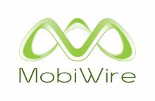 Versicherung für MobiWire Handys und Smartphones