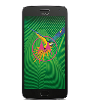 Motorola Moto G5 Plus Handyversicherung