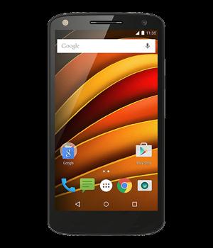 Motorola Moto X Force Handyversicherung