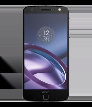Motorola Moto Z Handyversicherung