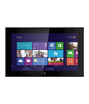 Nokia Lumia 2520 Tablet Versicherung