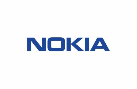 Versicherung für Nokia Handys und Smartphones