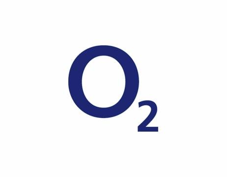 O2 Handyversicherung