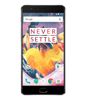 OnePlus 3T Handyversicherung