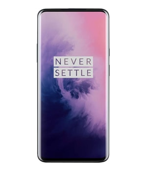 OnePlus 7 Handyversicherung