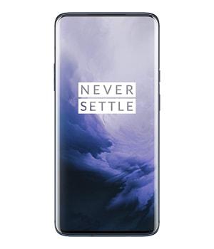 OnePlus 7 Pro Handyversicherung