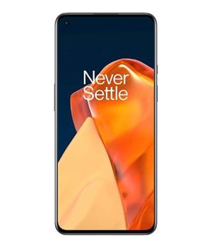 OnePlus 9 Pro Handyversicherung