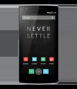 OnePlus One Handyversicherung
