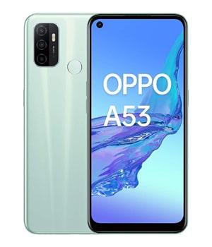 oppo A53 Handyversicherung