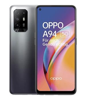 oppo A94 5G Handyversicherung