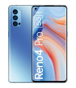 oppo Reno4 Pro 5G Handyversicherung