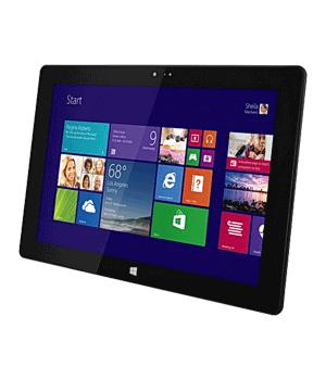 Prestigio Multipad Visconte 2 Tablet Versicherung
