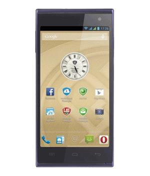 Prestigio Multiphone 5505 Handyversicherung