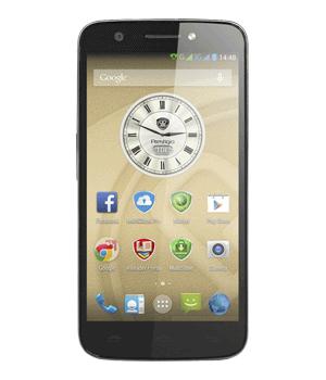 Prestigio Mulitphone 5508 Handyversicherung