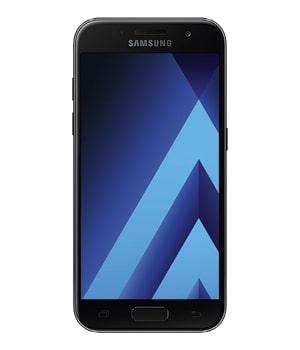 Samsung Galaxy A3 2017 Handyversicherung