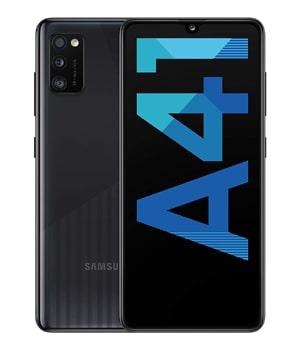 Samsung Galaxy A41 Handyversicherung