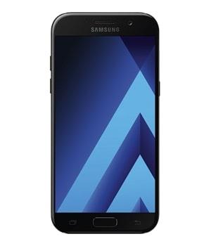 Samsung Galaxy A5 2017 Handyversicherung