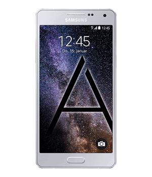 Samsung Galaxy A5 Handyversicherung