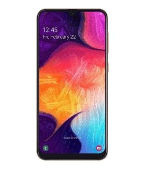 Samsung Galaxy A50 Handyversicherung