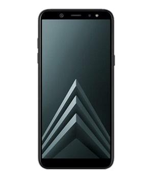 Samsung Galaxy A6 Handyversicherung