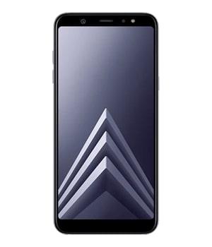 Samsung Galaxy A6+ (Plus) Handyversicherung