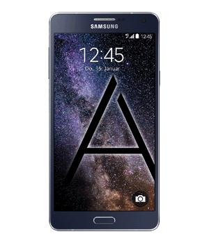 Samsung Galaxy A7 Handyversicherung