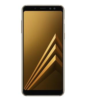 Samsung Galaxy A8 2018 Handyversicherung