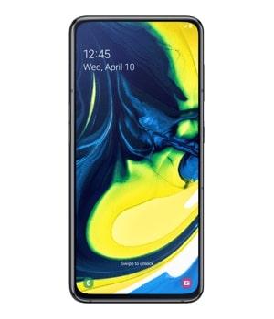 Samsung Galaxy A80 Handyversicherung