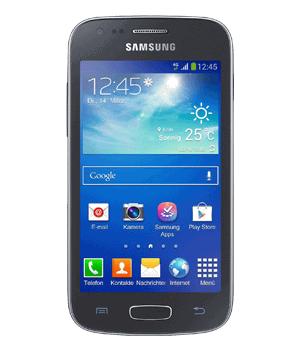 Samsung Galaxy Ace 3 Handyversicherung