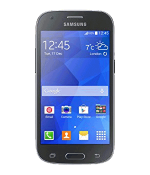 Samsung Galaxy Ace 4 Handyversicherung