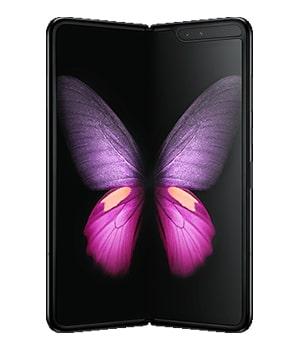 Handyversicherung für Samsung Galaxy Fold