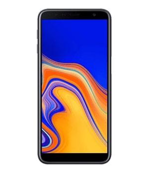 Samsung Galaxy J6 Plus Handyversicherung