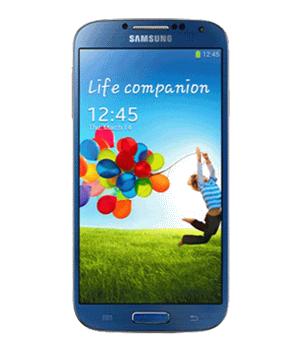 Samsung Galaxy S4 Handyversicherung