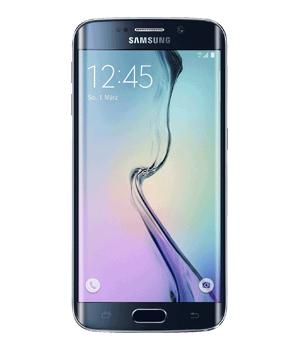 Samsung Galaxy S6 Edge Handyversicherung