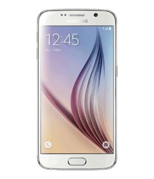 Samsung Galaxy S6 Handyversicherung