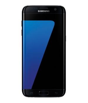 Samsung Galaxy S7 Edge Handyversicherung