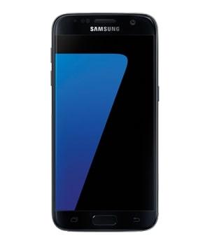 Samsung Galaxy S7 Handyversicherung