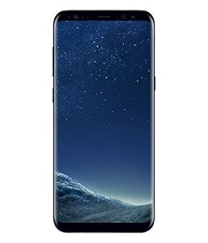 Samsung Galaxy S8 Handyversicherung