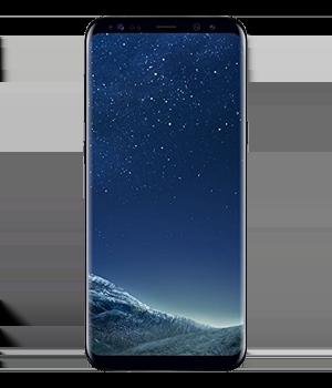 Samsung Galaxy S8 Plus Handyversicherung